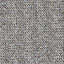 Rollerwool 30273 | Wall-to-wall carpets | Ruckstuhl