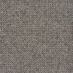 Rollerwool 60369 | Wall-to-wall carpets | Ruckstuhl