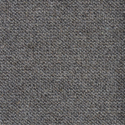 Rollerwool 70070 | Wall-to-wall carpets | Ruckstuhl