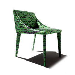 Petalo chair | Chairs | Erba Italia