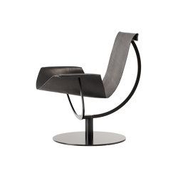 Arch Chair | Sessel | Favius