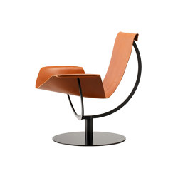 Arch Chair | Armchairs | Favius