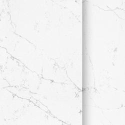 Unique Venatino™ | Natural stone tiles | Compac