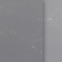 Unique Argento™ | Natural stone tiles | Compac