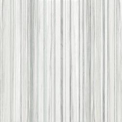 Milia Aqua | Wall art / Murals | TECNOGRAFICA