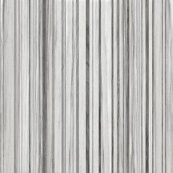 Milia Black and White | Wall art / Murals | TECNOGRAFICA