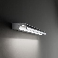 Halfpipe | Lampade parete | Linea Light Group