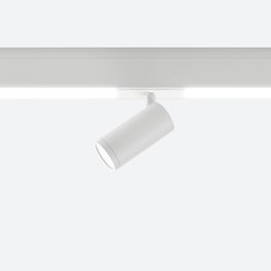 Newton Rail | Ceiling lights | EGOLUCE