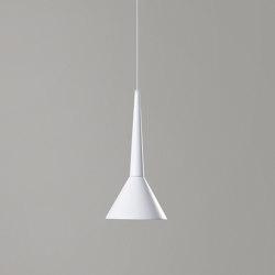 Pevera | Suspended lights | EGOLUCE