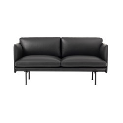 Outline Studio Sofa | Sofás | Muuto