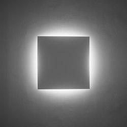 Q Light | Lampade parete | EGOLUCE
