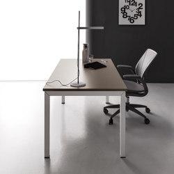 DV807-4S | Desks | DVO