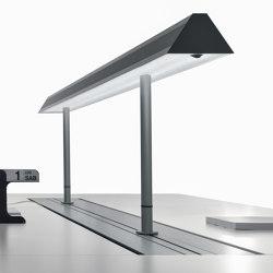 DV300-BYBLOS-LAMP | Lampade tavolo | DVO
