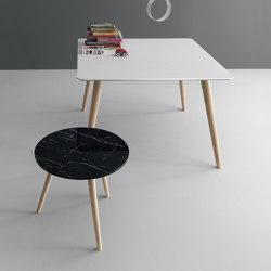 DV300-COFFEE TABLES | Tavolini bassi | DVO