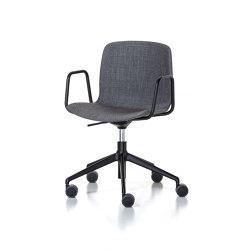 Alfa classic | Chairs | DVO