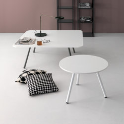 DV300-COFFEE TABLES | Mesas de centro | DVO