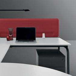 DV806-BAKU | Schreibtische | DVO