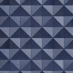 Perus   Valencia   Leather tiles   Pintark
