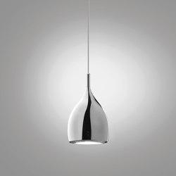 Baloon | Suspended lights | EGOLUCE