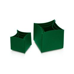 Box Set tall | Storage boxes | HEY-SIGN