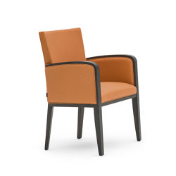 Logica 00931 | Chairs | Montbel