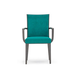 Newport 01821 | Chairs | Montbel