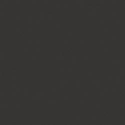 Silk iTOP Negro Naturale | Lastre minerale composito | INALCO