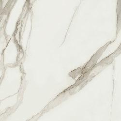 Prestigio Calacatta | Keramik Fliesen | Refin