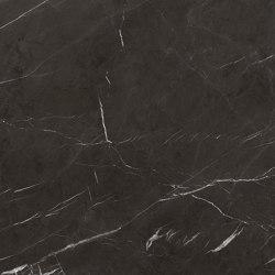 Prestigio Marquinia | Keramik Platten | Refin