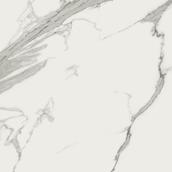 Prestigio Statuario | Piastrelle ceramica | Refin