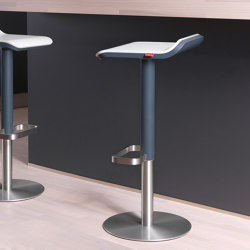 ED Barstool | Bar stools | Moree