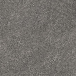 Pacific iTOP Gris Bush-hammered | Mineral composite panels | INALCO