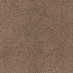 Aura iTOP Camel Bush-hammered | Ceramic panels | INALCO