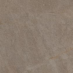 Jasper Moka Bush-hammered | Panneaux matières minérales | INALCO