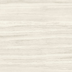 Rift Blanco Natural | Mineral composite panels | INALCO