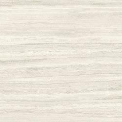 Rift Blanco Natural | Ceramic panels | INALCO