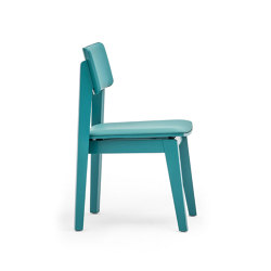 Offset02813 | Chairs | Montbel