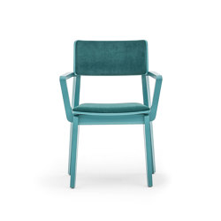 Offset02823 | Chairs | Montbel