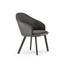 Rivolì 03331 | Stühle | Montbel
