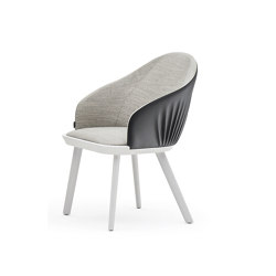 Rivolì 03333 | Chairs | Montbel