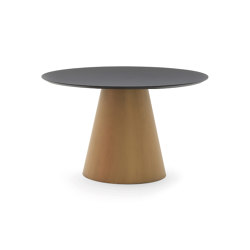 Cono 4002 | Tables de bistrot | Montbel