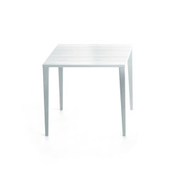 Paris 6001 | 6101 | Dining tables | Montbel