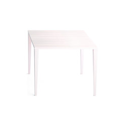 Paris 6002 | 6102 | Dining tables | Montbel