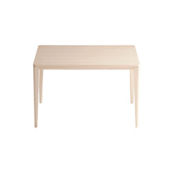 London 5002 | 5102 | Dining tables | Montbel