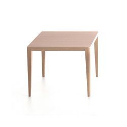 London 5001 | 5101 | Dining tables | Montbel