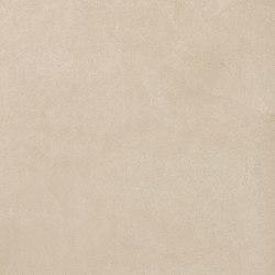 Kone beige | Keramik Fliesen | Atlas Concorde