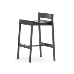 Maki 03781 | 03791 | Bar stools | Montbel