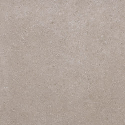 Kone pearl | Piastrelle ceramica | Atlas Concorde