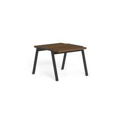Cottage | Side Table 60x60 | Tables d'appoint | Talenti