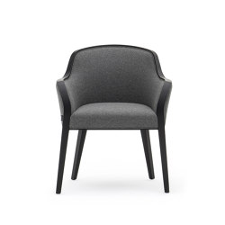 Wave 02731 | Chairs | Montbel